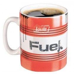 Louis Fuel Hrnek 800 ml