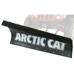 Arctic cat 0436-967