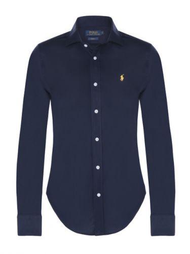 Ralph Lauren Kendall košile