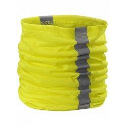 Shield reflexní šátek