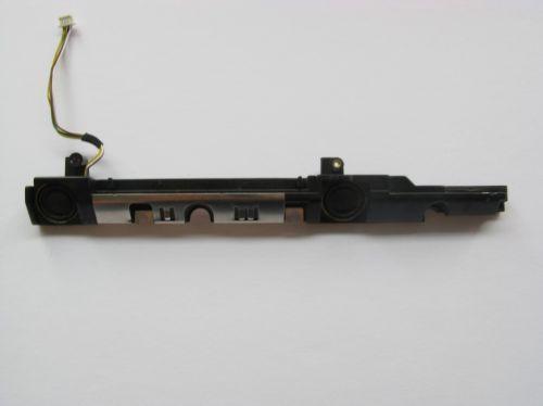 IBM Reproduktor pro ThinkPad R51