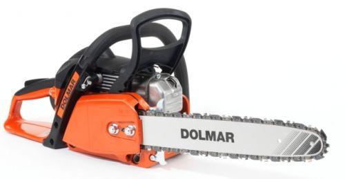 DOLMAR PS35C35B