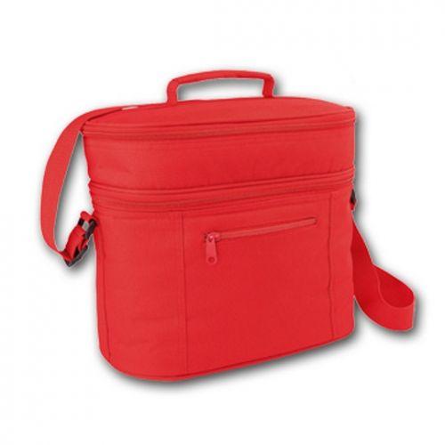 Rekl SANDY Pikniková taška pro 2 osoby