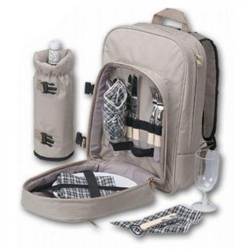 Rekl Piknikový batoh pro 2 osoby