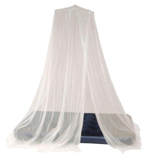 Abbey Camp moskytiéra