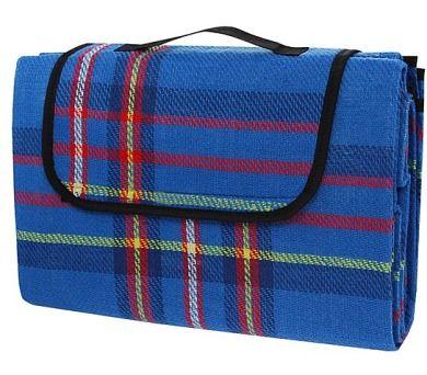Calter One pikniková deka