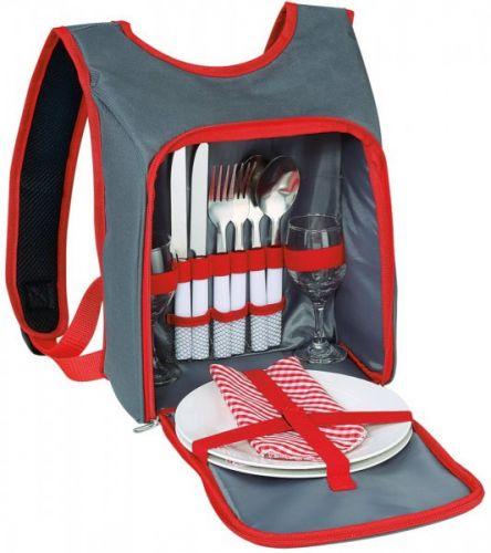 Cilio Lido piknikový batoh