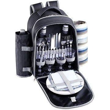 BeNomad SEP118 piknikový batoh