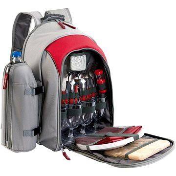 BeNomad SE970R piknikový batoh