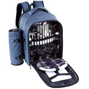 BeNomad SEP114B piknikový batoh