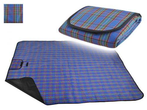 Malatec Basic Pikniková deka