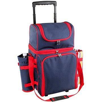 BeNomad SEP115B pikniková taška