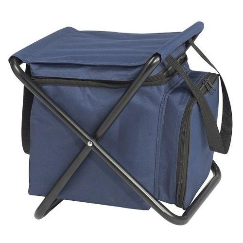 Rekl Pikniková taška / židlička