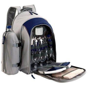 BeNomad SE970B piknikový batoh