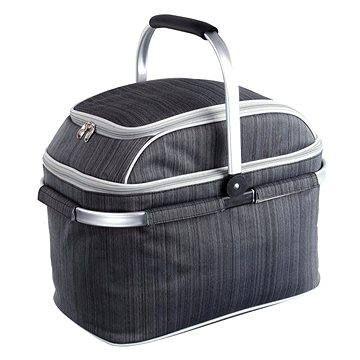 BeNomad SEP117 pikniková taška