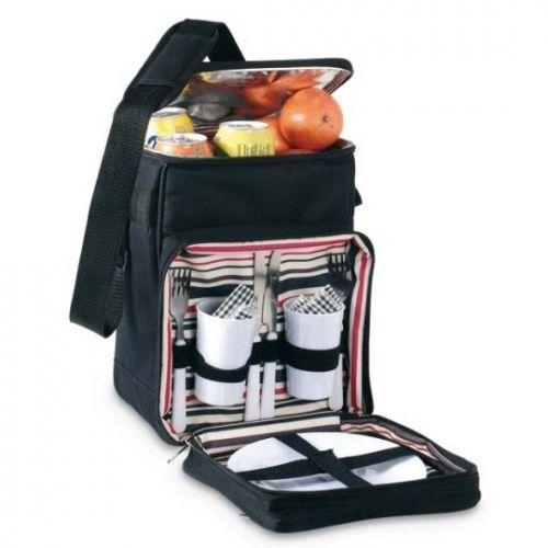 Rekl CAMPO Pikniková taška pro 2 osoby