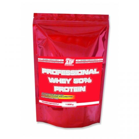 ATP Professional 50% Whey Protein 1000 g