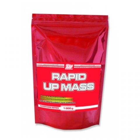 ATP Rapid Up Mass 6000 g