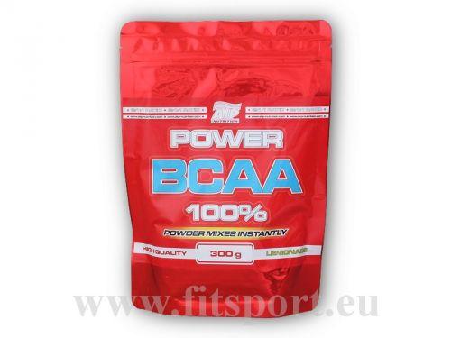 ATP Power BCAA 100% 300 g
