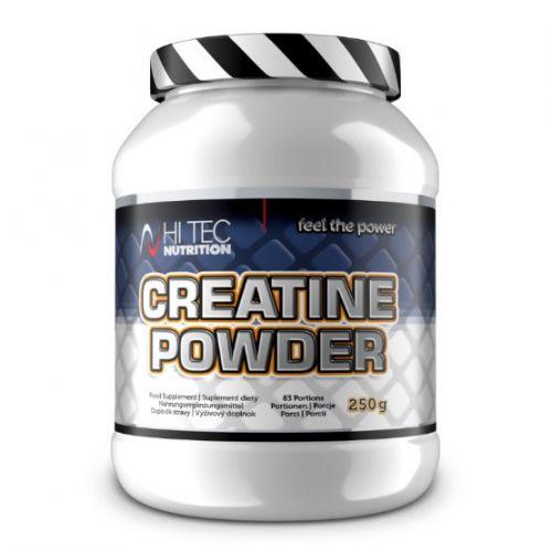Hi Tec Nutrition Creatine powder 500 g