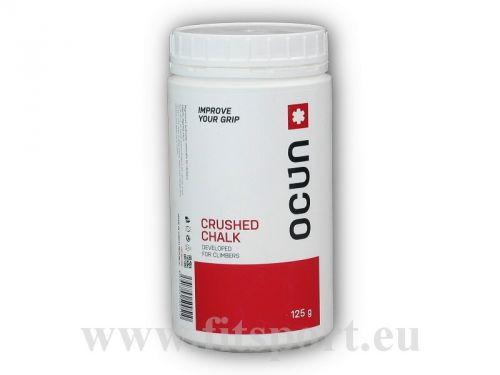 Ocún Crushed Chalk magnezium 125 g