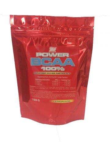 ATP Power BCAA 100% 150 g
