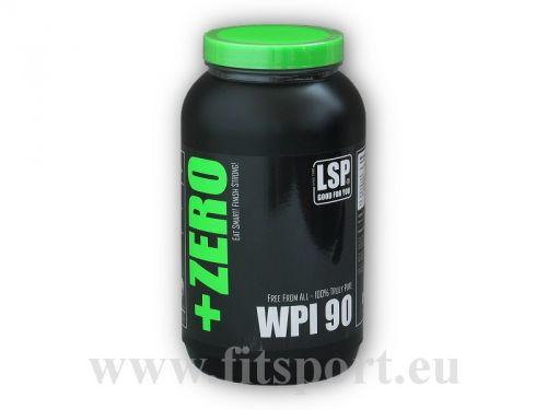 LSP zero + Zero WPI 90 1000 g