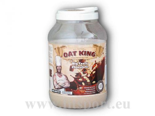 Oat King Drink čokoláda 1980 g