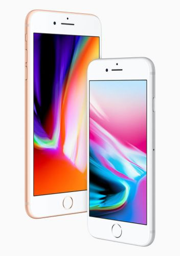 Apple iPhone 8 Plus cena od 6 529 Kč