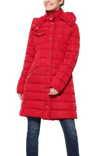 Desigual Pisa kabát