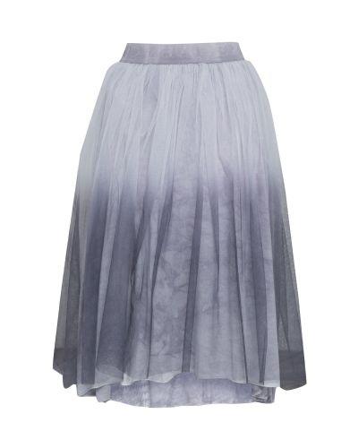 Deha tylová sukně