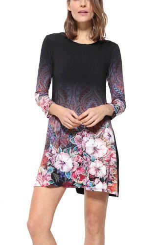 Desigual Freya šaty