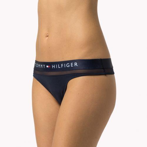 Tommy Hilfiger Bikini tanga