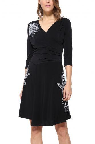 Desigual Alison šaty