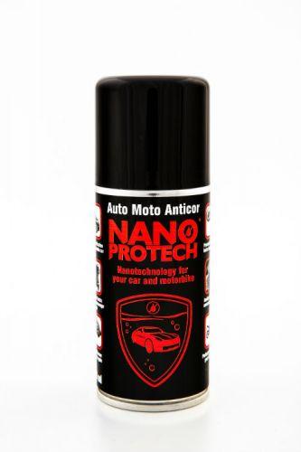 ELF NANOPROTECH Auto Moto Anticor 150 ml