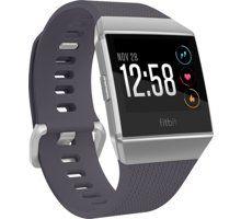Fitbit Ionic cena od 0 Kč