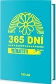 Yvette Jane: 365 dní všímavosti cena od 131 Kč