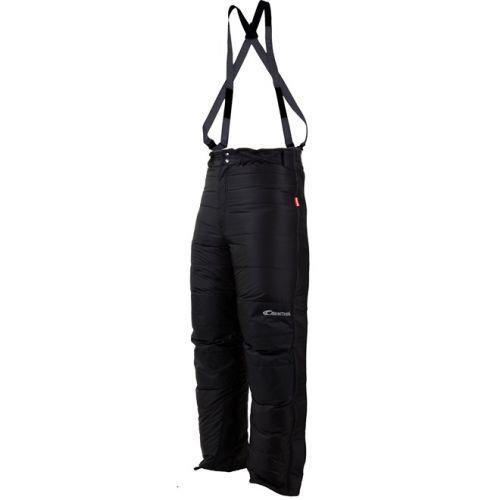 Carinthia Downy Alpine Trousers kalhoty