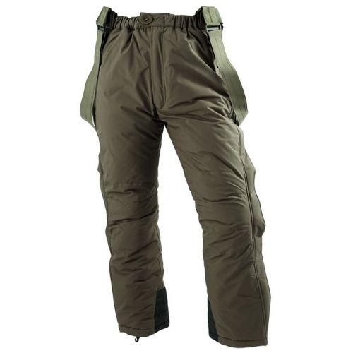 Carinthia G-Loft ECIG kalhoty