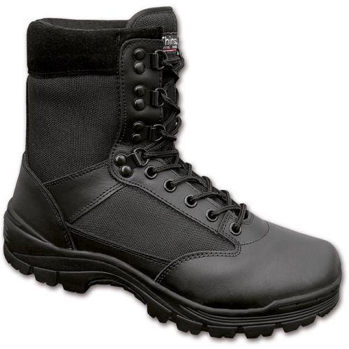Brandit Tactical Boot boty