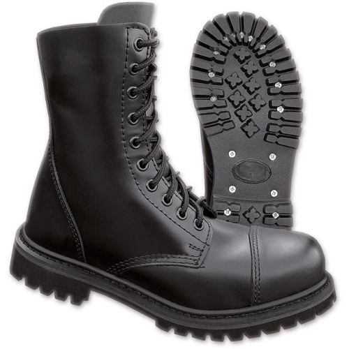 Brandit Phantom Boots boty