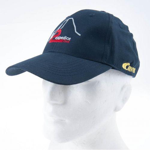Progress Baseball Cap K2 čepice