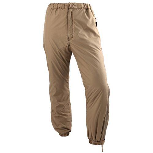 Carinthia G-Loft LIG kalhoty