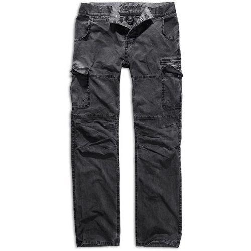 Brandit Rocky Star kalhoty