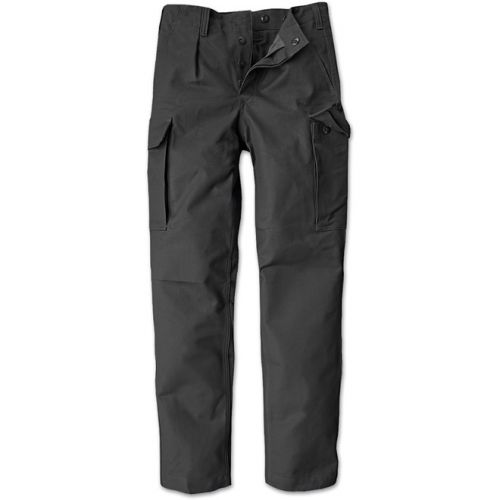 Brandit Moleskin Original kalhoty