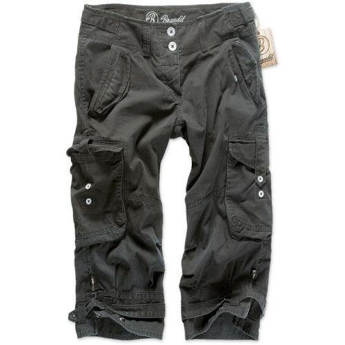 Brandit Vanity kalhoty