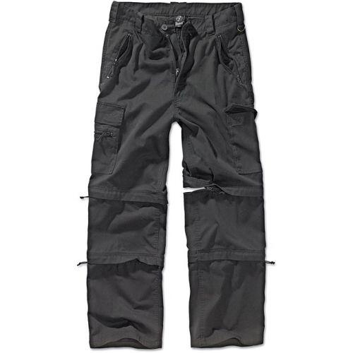 Brandit Savannah kalhoty