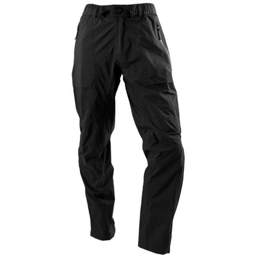 Carinthia PRG Rainsuit kalhoty