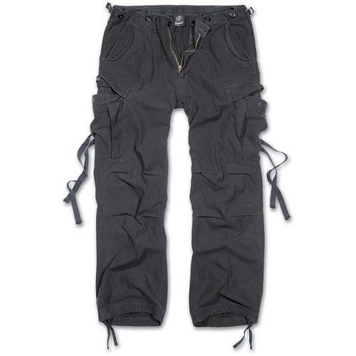 Brandit M65 kalhoty