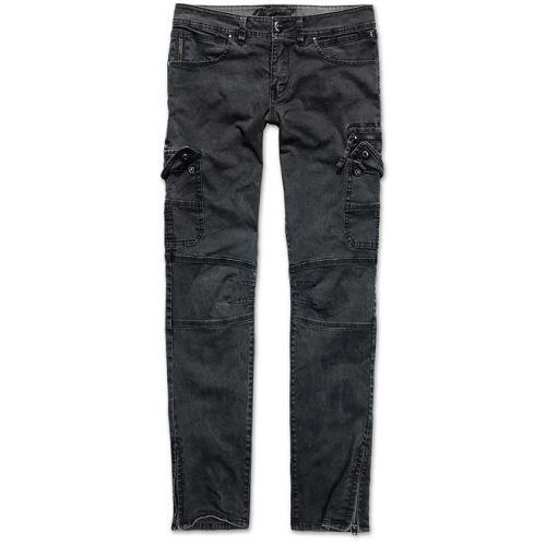Brandit Rocky Lane Slim kalhoty